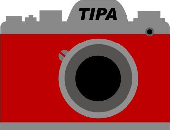 TIPA徳永写真美術研究所